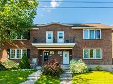 Duplex for sale in Mont-Royal, Montréal (Island), 1426 - 1428, Chemin de Dunkirk, 19714671 - Centris