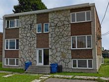 Condo / Appartement à louer à Salaberry-de-Valleyfield, Montérégie, 323, Rue  Taillefer, app. 3, 22441159 - Centris