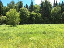 Lot for sale in La Haute-Saint-Charles (Québec), Capitale-Nationale, Rue des Spirées, 25049461 - Centris