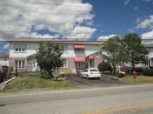 Maison à vendre à Masson-Angers (Gatineau), Outaouais, 253, Chemin  Filion, 15489861 - Centris
