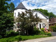 Duplex for sale in Desjardins (Lévis), Chaudière-Appalaches, 18, Rue  Saint-Gilbert, 11060563 - Centris
