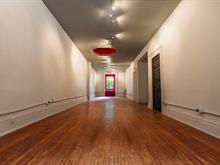 Commercial unit for rent in Ville-Marie (Montréal), Montréal (Island), 1178, Place  Phillips, 10261685 - Centris