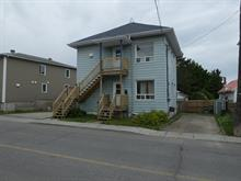 Triplex for sale in Rimouski, Bas-Saint-Laurent, 370 - 372, Rue  Tessier, 12170014 - Centris