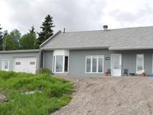 House for sale in Alma, Saguenay/Lac-Saint-Jean, 2730, Rue  Melançon Ouest, 21646728 - Centris