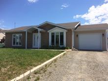 House for sale in Ville-Marie, Abitibi-Témiscamingue, 6, Rue  Beauchemin, 22470881 - Centris