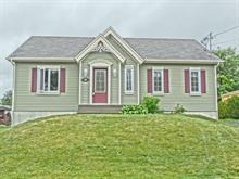 Maison à vendre à Windsor, Estrie, 287, Rue  Morin, 17693360 - Centris