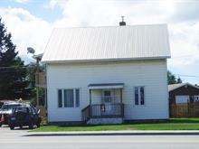 Duplex for sale in Roberval, Saguenay/Lac-Saint-Jean, 589 - 591, boulevard  Marcotte, 25144483 - Centris
