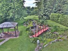 Maison à vendre à Saint-Pie, Montérégie, 270, Rang du Bas-de-la-Rivière, 9292030 - Centris