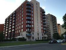 Condo for sale in Saint-Laurent (Montréal), Montréal (Island), 385, boulevard  Deguire, apt. 410, 13481966 - Centris