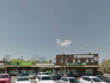 Commercial unit for rent in Saint-Laurent (Montréal), Montréal (Island), 2065 - 2081, Rue  Saint-Louis, suite 2075, 10329548 - Centris