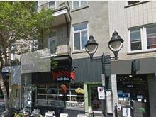 Commercial unit for rent in Le Plateau-Mont-Royal (Montréal), Montréal (Island), 1371, Avenue du Mont-Royal Est, 24611993 - Centris
