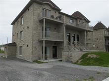 Condo à vendre à Rimouski, Bas-Saint-Laurent, 302, Avenue  Pierre-Rouleau, app. 4, 17748804 - Centris