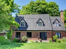 House for sale in Sainte-Foy/Sillery/Cap-Rouge (Québec), Capitale-Nationale, 2892, Rue de la Promenade, 20548897 - Centris