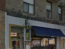 Commercial unit for rent in Le Plateau-Mont-Royal (Montréal), Montréal (Island), 1361, Avenue du Mont-Royal Est, 11871154 - Centris