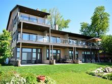 Condo for sale in Trois-Rivières, Mauricie, 9697, Rue  Notre-Dame Ouest, 23845552 - Centris