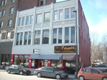 Commercial unit for rent in Trois-Rivières, Mauricie, 1258, Rue  Notre-Dame Centre, 16802331 - Centris