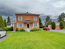 Duplex for sale in Alma, Saguenay/Lac-Saint-Jean, 361 - 367, Rue  Philippe, 9136204 - Centris