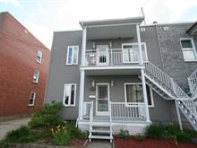 Duplex à vendre à Shawinigan, Mauricie, 1873 - 1875, Rue  Saint-Laurent, 23448555 - Centris