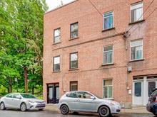 Duplex à vendre à Ville-Marie (Montréal), Montréal (Île), 1758 - 1762, Rue  Panet, 10869465 - Centris