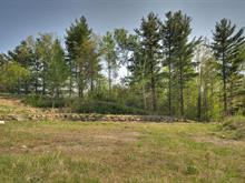 Lot for sale in Magog, Estrie, Rue de Soeur-Hélène, 14455186 - Centris