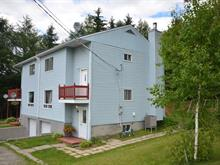 Triplex for sale in Saint-Faustin/Lac-Carré, Laurentides, 710 - 714, Rue  Principale, 24862550 - Centris