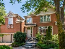 House for rent in Verdun/Île-des-Soeurs (Montréal), Montréal (Island), 19, Rue des Tourterelles, 13897171 - Centris