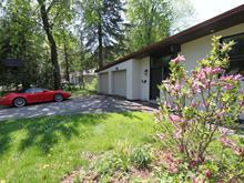 Maison à vendre à Baie-d'Urfé, Montréal (Île), 30, Rue  Birch Hill, 21603437 - Centris