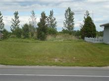 Lot for sale in Saint-Henri, Chaudière-Appalaches, Route du Président-Kennedy, 10016095 - Centris