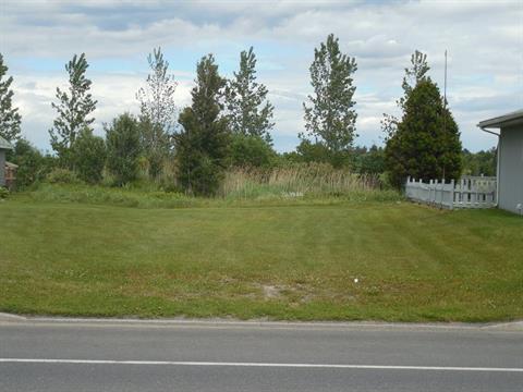 Terrain à vendre à Saint-Henri, Chaudière-Appalaches, Route du Président-Kennedy, 10016095 - Centris