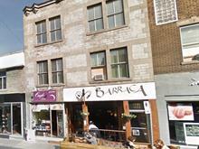 Commercial unit for rent in Le Plateau-Mont-Royal (Montréal), Montréal (Island), 1134A, Avenue du Mont-Royal Est, 9179529 - Centris