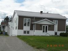 Maison à vendre à La Sarre, Abitibi-Témiscamingue, 74, Rue  Principale, 24807016 - Centris