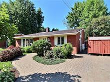 House for sale in Boucherville, Montérégie, 80, Rue  De Montmagny, 21629249 - Centris