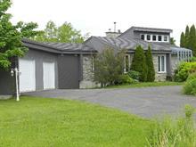 Maison à vendre à Rimouski, Bas-Saint-Laurent, 876, Avenue de la Cathédrale, 16854278 - Centris