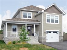 Maison à vendre à Salaberry-de-Valleyfield, Montérégie, 244, Rue des Alexandrins, 9852301 - Centris