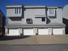 Condo for sale in Trois-Rivières, Mauricie, 7005, Rue de la Grande-Hermine, apt. 1, 9452567 - Centris