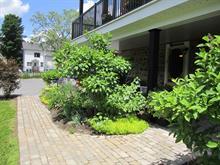 Condo à vendre à Frelighsburg, Montérégie, 50, Rue  Principale, app. 14, 14439419 - Centris
