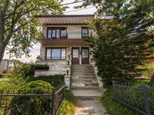 Triplex for sale in LaSalle (Montréal), Montréal (Island), 461 - 465, Rue de Cabano, 24028808 - Centris