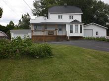 House for sale in Jonquière (Saguenay), Saguenay/Lac-Saint-Jean, 2173, boulevard du Saguenay, 11375119 - Centris