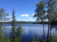 Lot for sale in Low, Outaouais, Chemin  Hickey, 26263359 - Centris