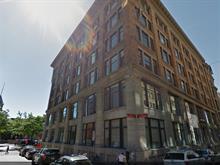 Local commercial à louer à Ville-Marie (Montréal), Montréal (Île), 286, Rue  Saint-Paul Ouest, local 100, 22513214 - Centris