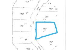 Lot for sale in Guérin, Abitibi-Témiscamingue, 191, Chemin du Petit-Pont, 25132404 - Centris