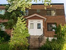 Triplex à vendre à Montréal-Nord (Montréal), Montréal (Île), 11191 - 11193, Avenue  Bellevois, 12580256 - Centris
