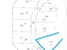 Lot for sale in Guérin, Abitibi-Témiscamingue, 189, Chemin du Petit-Pont, 25371366 - Centris