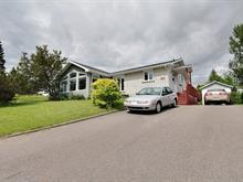 Maison à vendre à La Baie (Saguenay), Saguenay/Lac-Saint-Jean, 1365, Rue  J.-T.-Tardif, 27534880 - Centris