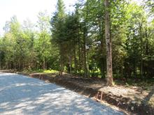 Lot for sale in Eastman, Estrie, Khartoum, 26139331 - Centris