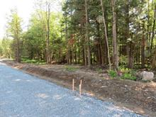Lot for sale in Eastman, Estrie, Khartoum, 16836508 - Centris