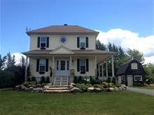 Maison à vendre à Saint-Lin/Laurentides, Lanaudière, 178, Rue du Bon-Air, 23387996 - Centris