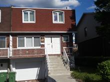 House for sale in LaSalle (Montréal), Montréal (Island), 821, Rue  Lavallée, 26918846 - Centris