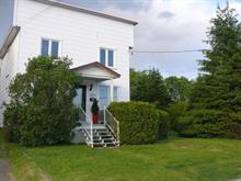 House for sale in Les Chutes-de-la-Chaudière-Est (Lévis), Chaudière-Appalaches, 2217, Chemin de Charny, 23741640 - Centris
