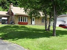 Maison à vendre à Beauport (Québec), Capitale-Nationale, 275, Rue  Sauriol, 11190216 - Centris